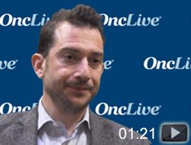 Dr. Sapisochin on Determining Transplant Eligibility in HCC