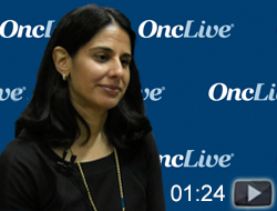 Dr. Tolaney on Neoadjuvant HER2-Directed Therapy