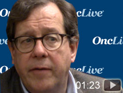 Dr. Sartor on Mechanism of Action and Safety of Radium-223 in mCRPC
