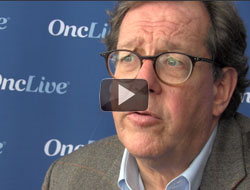 Dr. Sartor on Sequencing Therapies in Prostate Cancer