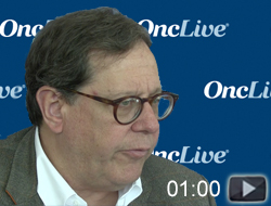 Dr. Sartor on the Science of Sipuleucel-T for Prostate Cancer