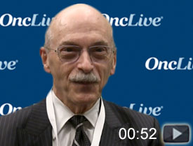 Dr. Savin on the Evolution of Biosimilars