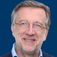 Immunotherapy Requires Precision Medicine Approach for NSCLC