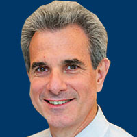 CTCs Demonstrate Predictive Power in Prostate Cancer