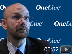 Dr. Schilling on the Importance of Distinguishing Ocular Melanoma