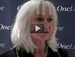 Dr. Schilling on Screening for Breast Cancer