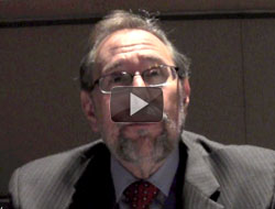 Dr. Schilsky Summarizes the Oncology Drug Shortage