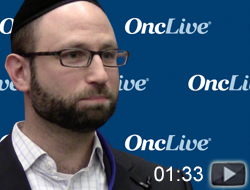 Dr. Koyfman on Advancements in Technology and Safety of Treatments in Head and Neck Cancer