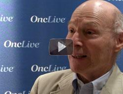 Dr. Schneiderman on Rationing Medical Care