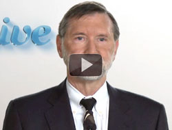 Dr. Mark Scholz on Advances in Prostate Cancer Imaging