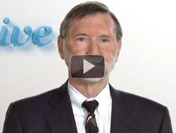 Dr. Mark Scholz on Advances in Prostate Cancer Imaging