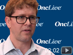 Fred Schumacher on Genetic Risk Factors of Prostate Cancer