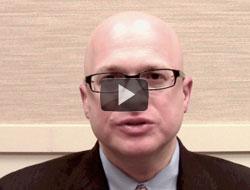 Dr. Schuster on Detecting Bone Metastases in Breast Cancer