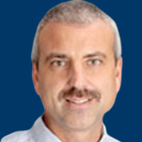 PD-L1/CTLA-4 Dual Blockade Shows Promise in NSCLC