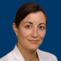 Evaluating Surgery and Angiogenesis Inhibition in Recurrent Ovarian Cancer