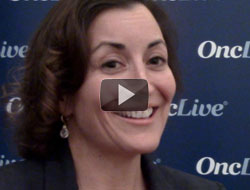 Dr. Secord on Understanding Patient Preferences