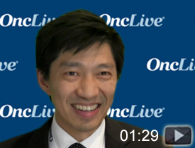 Dr. Seet on the Need for Long-Term Outcome Data Regarding Treatment Discontinuation in CML