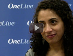 Dr. Seetharamu on Immunotherapy Treatment for Head and Neck Cancers