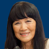 CDK4/6 Inhibition Shows Early Promise in Mantle Cell Lymphoma