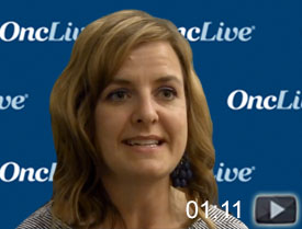 Optimal Testing Methods in Ovarian Cancer