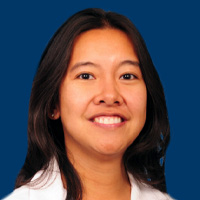 CLL Paradigm Continues to Be Refined