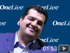 Dr. Shadman on the Future of Venetoclax in CLL