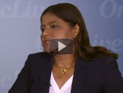 Managing Sorafenib-Related AEs in Thyroid Cancer
