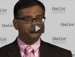 Future Role for HDAC Inhibition in Multiple Myeloma