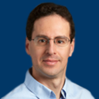 Multimodal Blood Test Successfully Screens for Advanced CRC, Adenomas