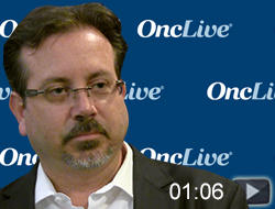 Dr. Shain Discusses Emerging Agents in Multiple Myeloma