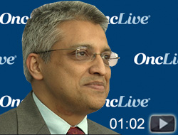 Dr. Kumar on Next Steps for Venetoclax in Multiple Myeloma