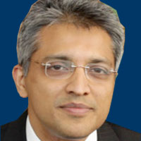 Kumar Discusses Latest Developments in Myeloma