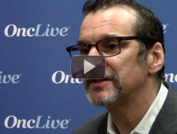 Dr. Shapiro on Preventative Drugs in Breast Cancer