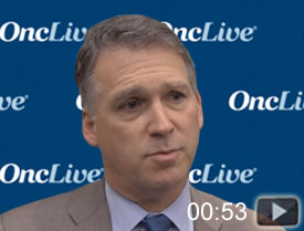 Dr. Shapiro on the Surgical Management of Advanced-Stage Melanoma