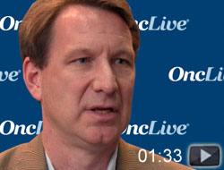 Dr. Sharpless on Managing Toxicities With Nivolumab/Ipilimumab in Melanoma