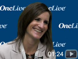 Dr. Shiller on Hereditary Predisposition to Cancer