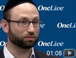 Dr. Koyfman on Informing Patients of Reirradiation for Head and Neck Cancer