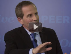 Treating mCRPC with Newer Hormonal Agents