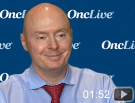 Dr. Shunyakov on the Impact of Genomics on Personalized Therapy in Oncology