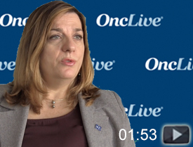 Dr. Blau on a Research-Based Approach to Meet OCM Requirements