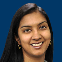 Lisocabtagene Maraleucel Elicits Undetectable MRD in Relapsed/Refractory CLL
