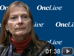 Dr. Slovin on the Challenges of Immunotherapy in Prostate Cancer
