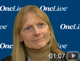 Dr. Slovin on Avoiding ADT-Associated Cardiac Complications in Prostate Cancer
