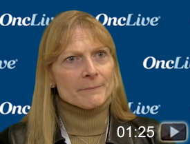 Dr. Slovin Discusses Risk Factors for ADT-Associated Cardiac Complications in Prostate Cancer