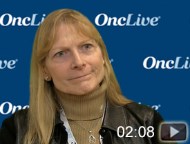 Dr. Slovin on ADT-Associated Cardiac Complications in Prostate Cancer