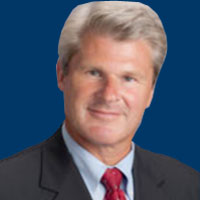 Immunotherapy Paradigm Continues to Evolve in NSCLC