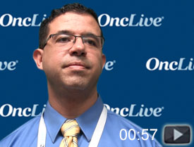 Dr. Soliman on Investigational Combination Therapies in Patients With Breast Cancer