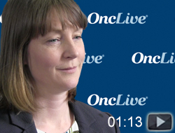 Dr. Papa on Challenges of CAR T-Cell Therapy in Head and Neck Cancer