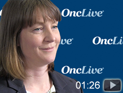 Dr. Papa on the Impact of CAR T Cell Trial in Head and Neck Cancer