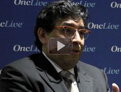 Dr. Sotomayor on Personalized Medicine Preventing Cancer